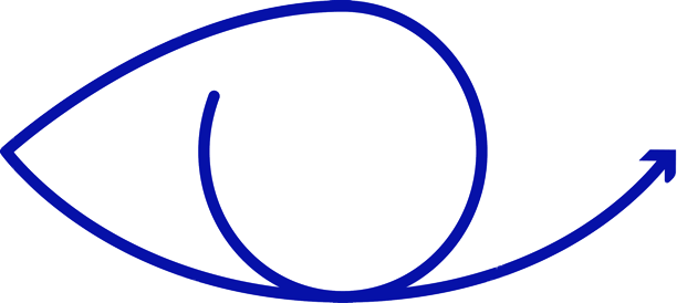 Blickwechsel-Onlineberatung