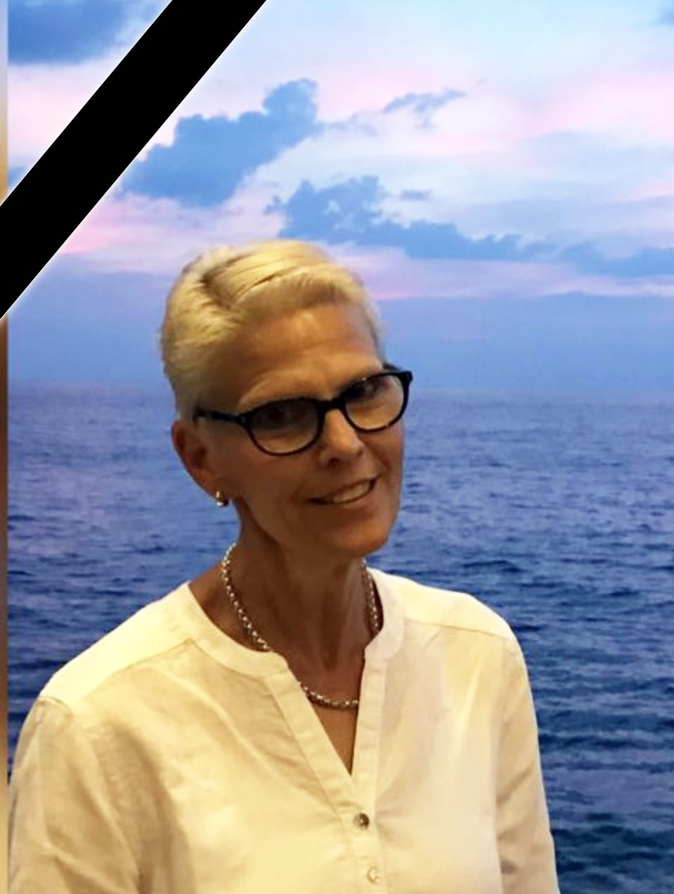 Ursula Nash